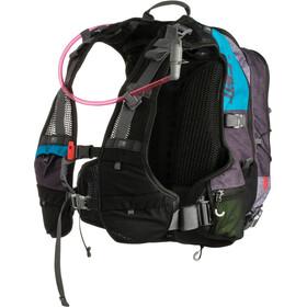 Leatt XL 2.0 DBX Hydration Backpack Fuel